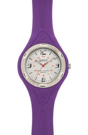 Prestige Medical Sportmate Watch