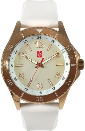 Prestige Medical Unisex Medical Water Resistant Watch