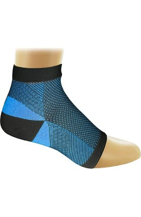 Prestige Medical Unisex Plantar Fasciitis Sock