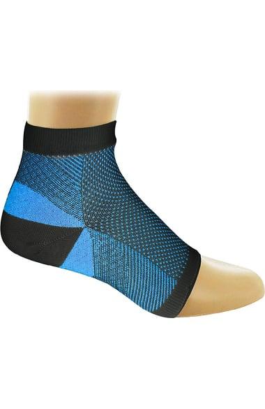 Prestige Medical Uni Plantar Fasciitis Sock   allheart.com on snow melt sock, auto sock, knee sock, stinky sock, andrew england sock, soaked sock, plantar heel pain, plantar foot sock, strassburg sock, stump sock, hallux valgus sock, jonathan x sock, spit sock, running sock, bunion sock, plantar fascia night sock, hypervenom sock, monsters inc sock, plantar wart, giant sock,