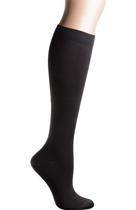 Prestige Medical Unisex Over The Calf Compression Sock 8-15 mmHg