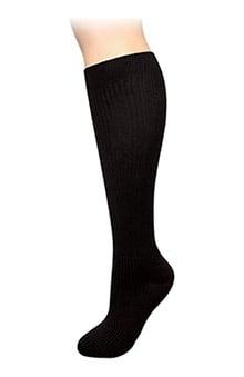 Prestige Medical Large Calf 15-18 mmHg Compression Sock