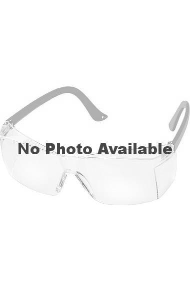 4b4742031f75 Prestige Medical Healthmate Protective Eyewear - Safety Glasses |  allheart.com