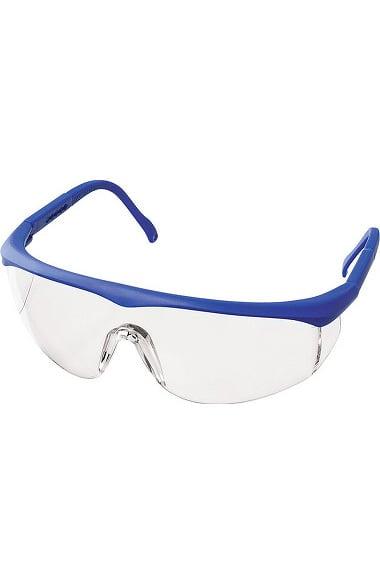 48e35b43d9ec Prestige Medical Healthmate Colored Full Frame Protective Eyewear - Safety  Glass