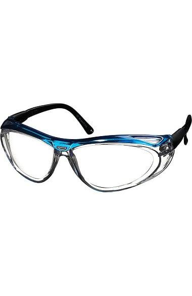Prestige Medical Small Frame Designer Eyewear | allheart.com