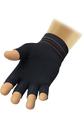 Prestige Medical Unisex Compression Gloves