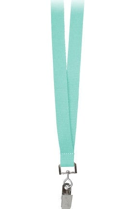 Prestige Medical Breakaway Flat Lanyard