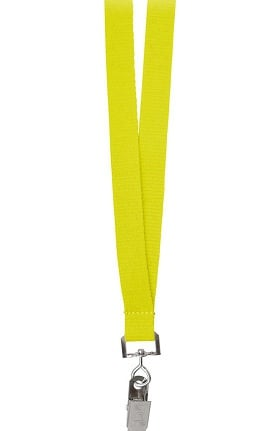 Clearance Prestige Medical Breakaway Flat Lanyard