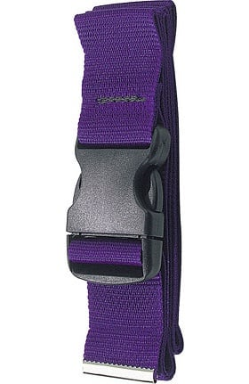 Prestige Medical Gait Nylon Transfer Belt