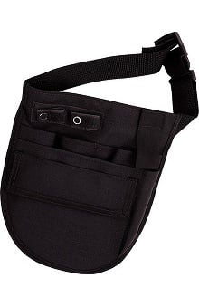 Prestige Medical Nylon Organizer Belt with Small Apron