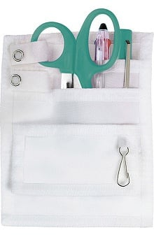 Prestige Medical Color Organizer Set