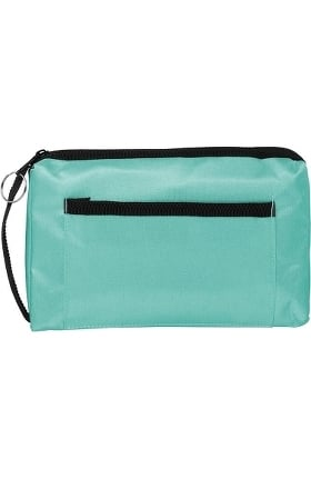 Prestige Medical Compact Carrying Case