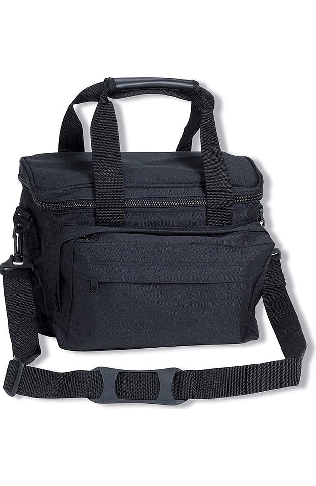 Prestige Medical Padded Bag