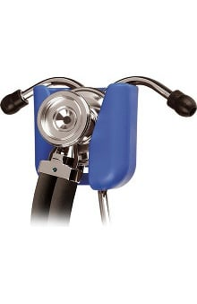Prestige Medical Hip Clip Stethoscope Holder