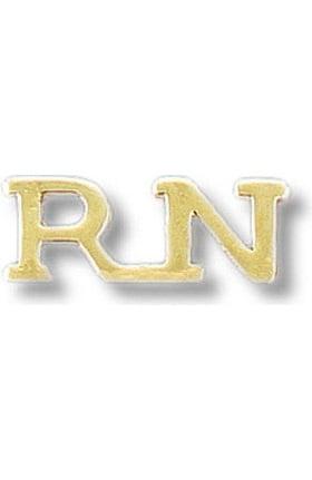 Prestige Medical RN - Registered Nurse Tac Pin