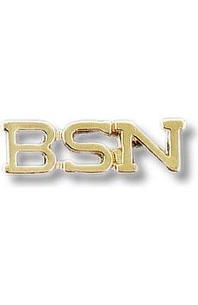 Prestige Medical BSN - Bachelor Of Science Nursing Tac Pin