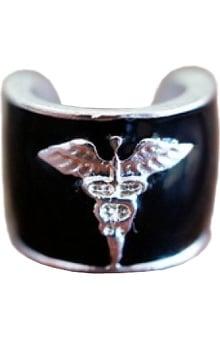 Prestige Medical Crystal Medical Stethoscope Charm