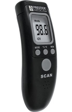 Prestige Medical Infrared Forehead Thermometer