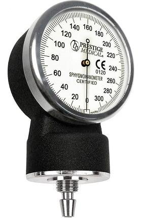 Prestige Medical Replacement Gauge For Prestige Blood Pressure Set