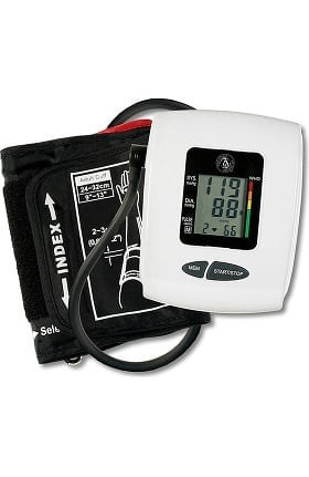 Prestige Medical Healthmate Digital Blood Pressure Monitor