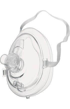 Prestige Medical Basic CPR Lifemask Resuscitator