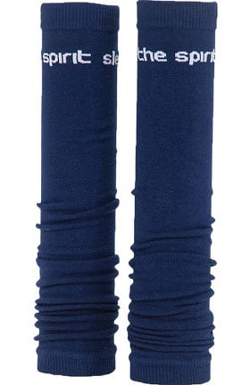 Med Sleeve Women's Navy