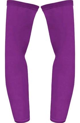 Med Sleeve Women's Purple