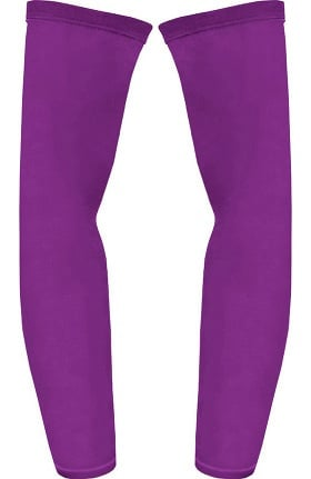 Med Sleeve Women's Purple