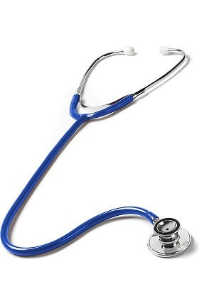 Prestige Medical Ultra-Sensitive Dualhead Latex Free Stethoscope