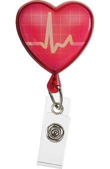 Prestige Medical Retracteze ID Holder