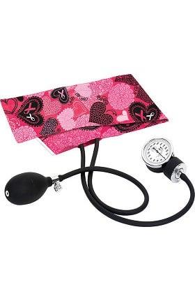 Prestige Medical Premium Aneroid Sphygmomanometer