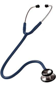 Prestige Medical Veterinary Clinical I Stethoscope