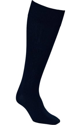 Pro Compression Unisex Graduated 10-15 mmHg Compression Dress Sock