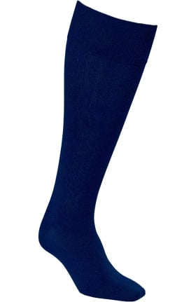 Pro Compression Unisex Graduated 10-15 mmHg Compression Dress Sock