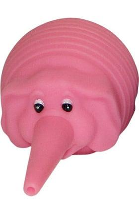Clearance Pedia Pals Pink Elly Elephant Nasal Syringe Otoscope Accessory