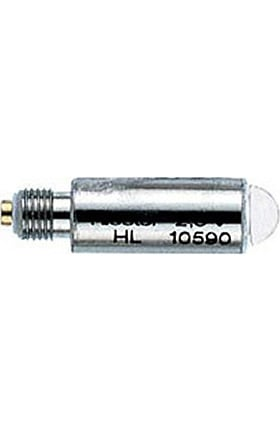 Riester Diagnostics Uni Otoscope Bulb - Hl 2.5 V Bulb