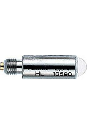 Clearance Riester Diagnostics Uni Otoscope Bulb - Hl 2.5 V Bulb