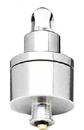 Riester Diagnostics LED 3.7V Bulb Replacement for Otoscope