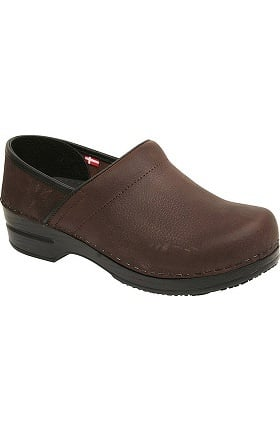Smart Step by Sanita Women's Albertine Clog