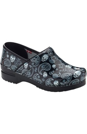Professional by Sanita Women's Alton Print Clog