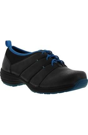 Clearance O2 by Sanita Women's Charm Shoe