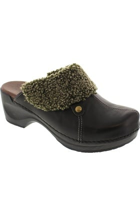 Clearance Original by Sanita Women's Debbie Instep Clog