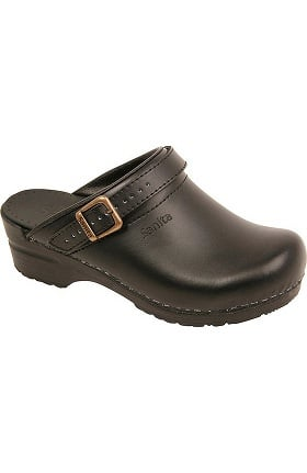 Signature by Sanita Women's Ingrid Clog