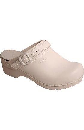 Clearance Signature by Sanita Women's Ingrid Clog