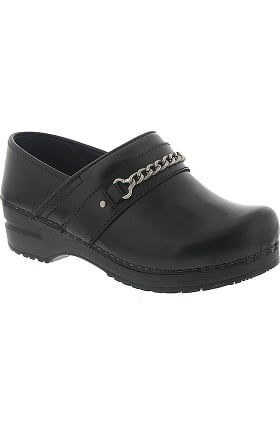 Original by Sanita Women's Portland Clog