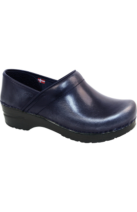 Clearance Original by Sanita Women's Pro Cabrio Solid Clog