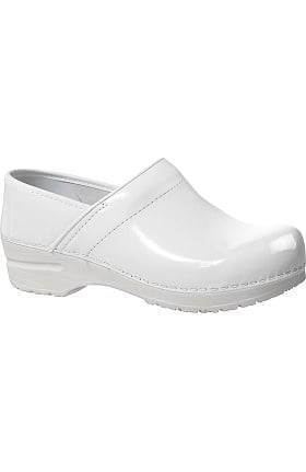 Original by Sanita Women's Celina Clog