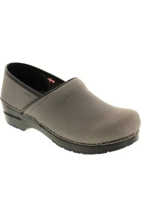 Clearance Original by Sanita Men's Lisbeth Professional Clog
