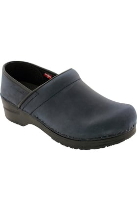 Original by Sanita Unisex Professional Clog