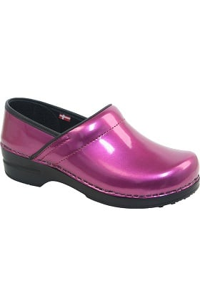 Smart Step by Sanita Women's Professional Clog